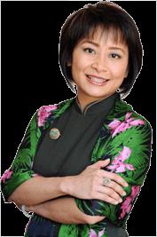 Feng Shui Master master pun yin york feng shui master consultant expert